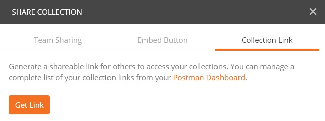 PostmanとNewmanを使って複数のAPIを連続して実行させる